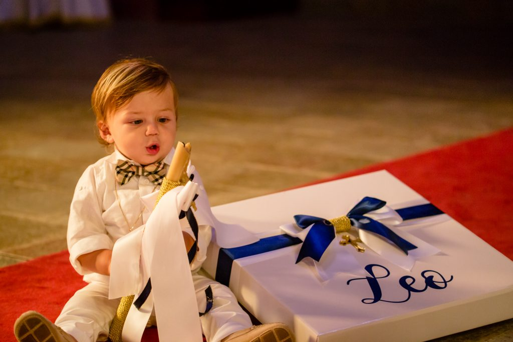Greek Christening Photography Sydney